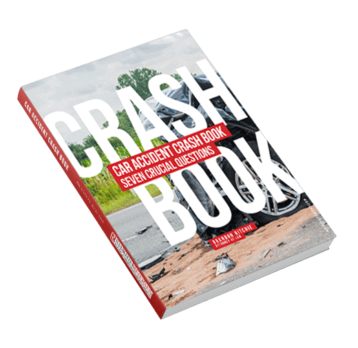Everything you need to know about Car Crash Book